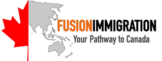 Fusion Immigration