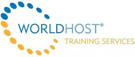 World Host