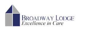 BROADWAY LODGE