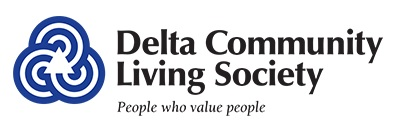 DELTA COMMUNITY LIVING SOCIETY