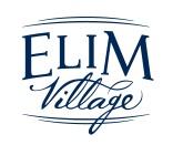 ELIM VILLAGE