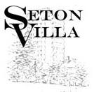 SETON VILLA