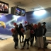 CSW Alumni Bowling Night